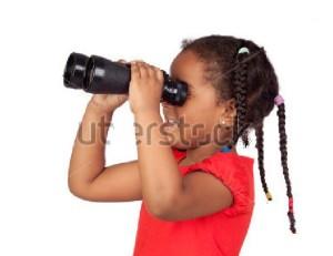 black-girl-binoculars-300x231