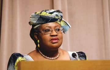 coordinating-minister-for-the-economy-and-minister-of-finance-dr.-ngozi-okonjo-iweala-360x231