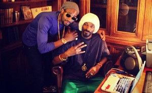 dbanj-and-snoop_lion