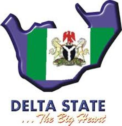 delta_state2