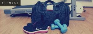 fitnesstravel_fl