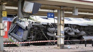 france-rail-transport-accident