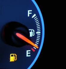 fuel_saving