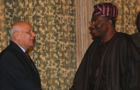jonathan_to_egypt_only_electorate_have_right_to_remove_elected_leader