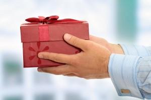 man-giving-woman-gift-300x200