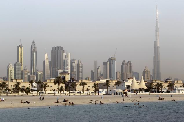 mideast-emirates-5-free-dubai