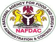 Couple Arraigned For Impersonating NAFDAC Officials