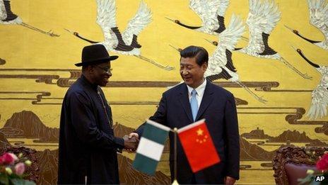 nigeria_china