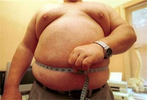 obese-mans-belly