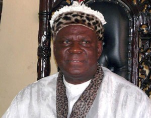 Kingmakers Welcome Appeal Court Judgement Declaring Obong Of Calabar Throne Vacant