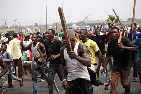 occupy-nigeria-fuel-strike_full_600
