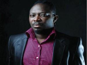 OJB Jezreel Sues Blogger For N100Million Over Fake Story