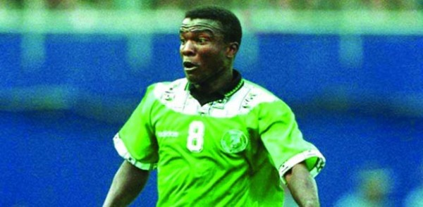 Former Super Eagles Star Was Brought to Hospital Dead – Dr Yussuf