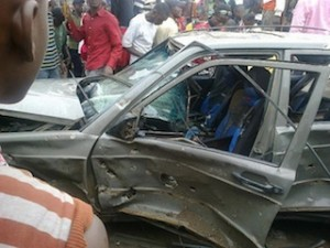 one-of-the-damaged-vehicles-at-the-scene-of-the-blast