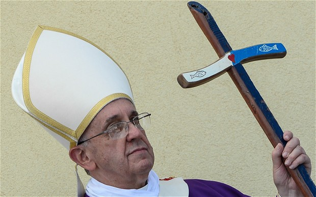 pope-francis_gay_protest