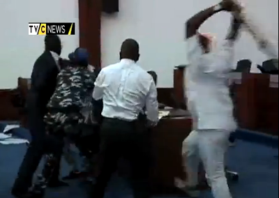 rivers-state-house-of-assembly-fight-1