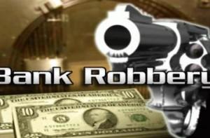 robbery620x330