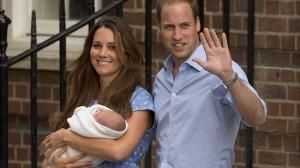 royal-baby-promo