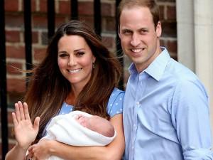 royal-baby2