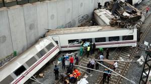spain-train-crash1