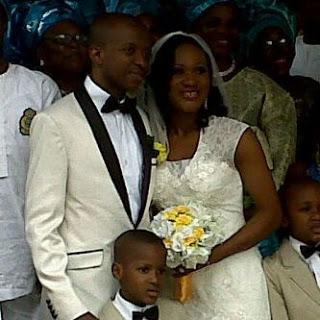 sunmbo_ajaba_wedding_pictures