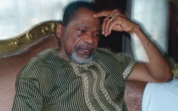 Why Nigeria's Amalgamation Shouldn't Be Celebrated