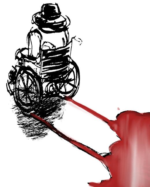 wheelchair_assassin