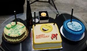 AY-Comedian-Birthday-Photos