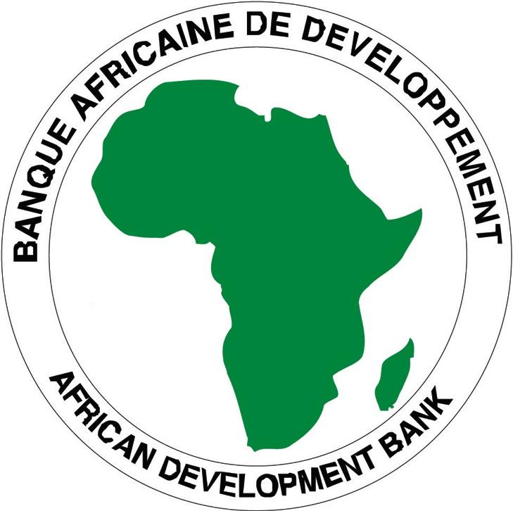 African_Development_Bank_AfDB_logo