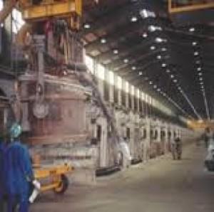 Ajaokuta_steel_plant_324474212