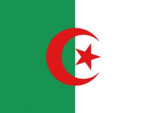 Public Lunch Organised In Protest Against Mandatory Fasting In Algeria
