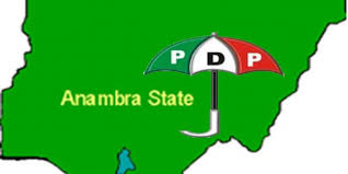 Anambra PDP