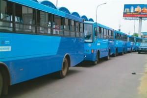 Lagosians To Get Free Bus Ride On  Eid-el-Fitri