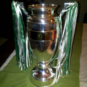Federation Cup.