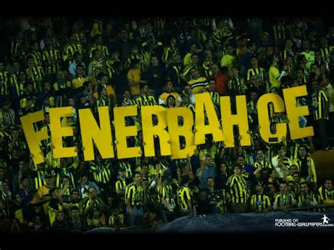 Fenerbahce Supporters Would Miss Cheering Their Beloved Club in European Competitions This Season.
