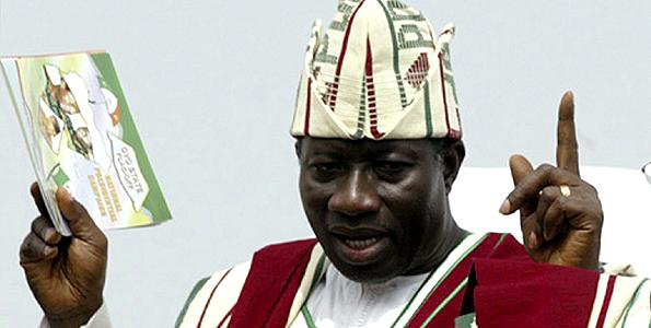NIGERIA-VICEPRESIDENT/