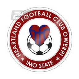 Heartland Football Club.