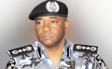 Inspector-General-of-Police-Mr.-Mohammed-Abubakar
