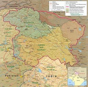 Kashmir_region_2004