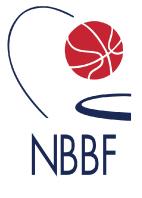 National Basketball Federation.