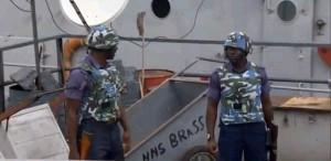 Navy-track-rescue-hijacked-oil-tanker1