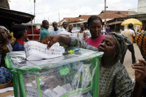 Groups Set To Mobilize Against Islamic Fundamentalist Candidates In 2015 Polls