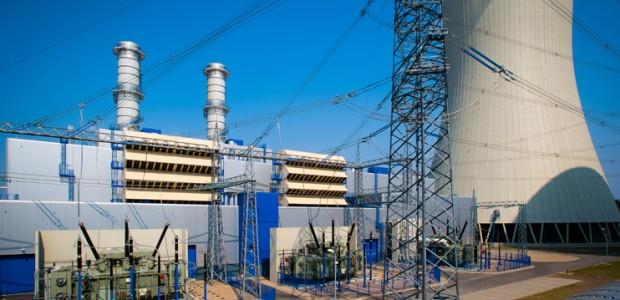 Power-Station-