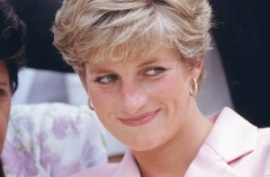 Scotland Yard To Probe Princess Diana's Death Again