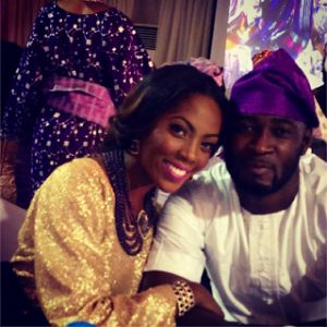 Tiwa-and-Tee-Billz-