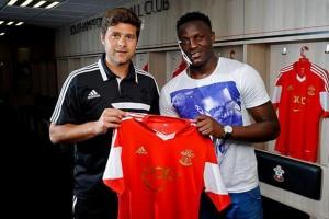 Victor-Wanyama-new-Southampton-signing-2046033