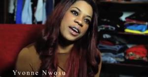 Yvonne-Nwosu-Wardobe-Insider