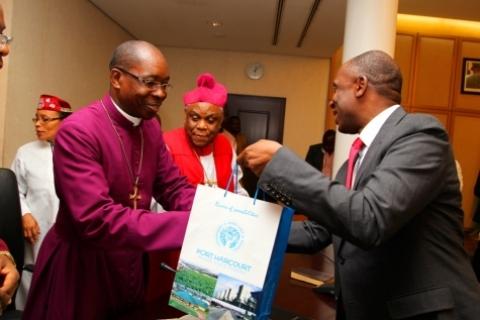 amaechi_niger_delta_bishops