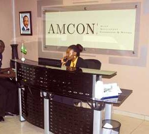 amcon-300x270