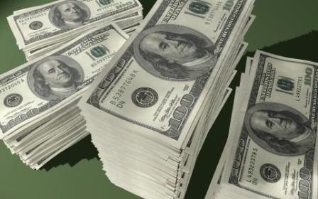 american-100-dollar-bills-255551